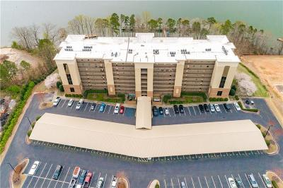 Condo For Sale: 207 Watermarke Lane