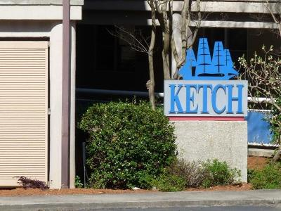 Keowee Key Condo For Sale: 499 Tall Ship Drive