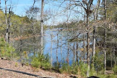 Anderson SC Residential Lots & Land For Sale: $99,900
