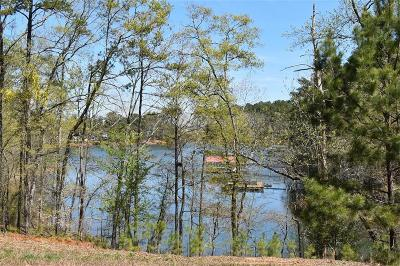 Anderson SC Residential Lots & Land For Sale: $79,900