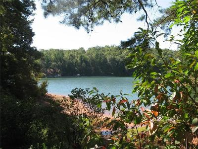 Salem Residential Lots & Land For Sale: 17 Riverstone Drive