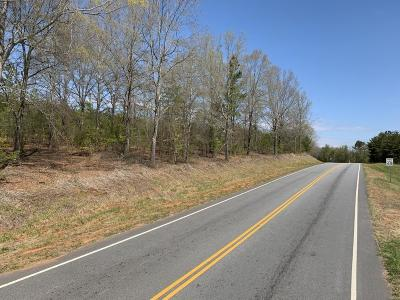 Easley Residential Lots & Land For Sale: Farrs Bridge Rd