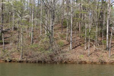Residential Lots & Land For Sale: 115 W Waters Edge Lane