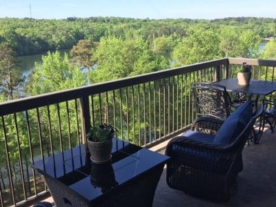 Anderson Condo For Sale: 704 Watermarke Lane