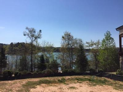 Residential Lots & Land For Sale: 127 Village Point Drive