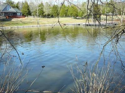 Residential Lots & Land For Sale: Lt 5 Audubon Place
