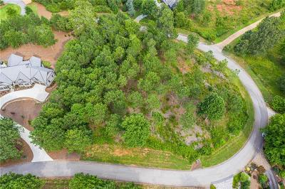 Residential Lots & Land For Sale: 235 Long Ridge Road