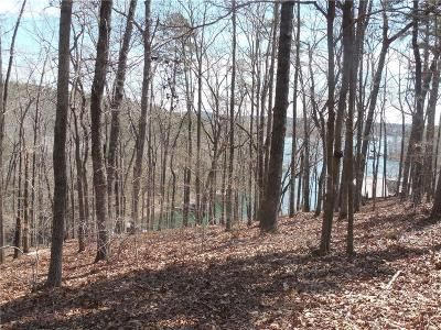 Residential Lots & Land For Sale: 101 E Fort George Way
