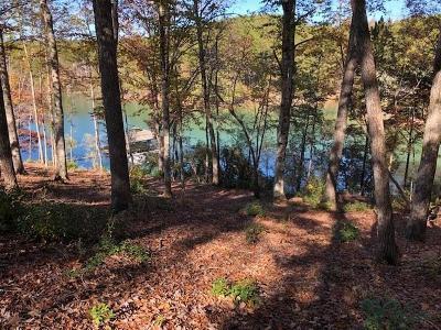 Residential Lots & Land For Sale: 362 Peninsula Ridge