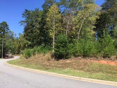 Residential Lots & Land For Sale: 315 Palmer Way