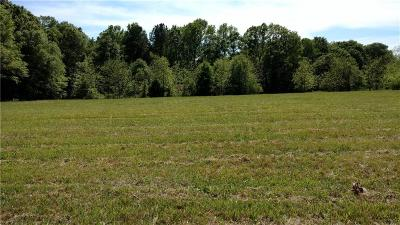 Residential Lots & Land For Sale: 00 Po Box 668 Street