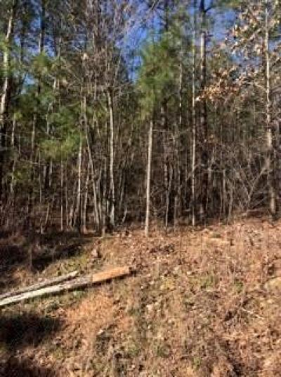 Residential Lots & Land For Sale: Terrapin Crossing Road