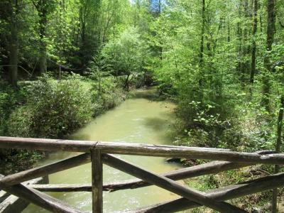 Residential Lots & Land For Sale: 00 Moccasin Run