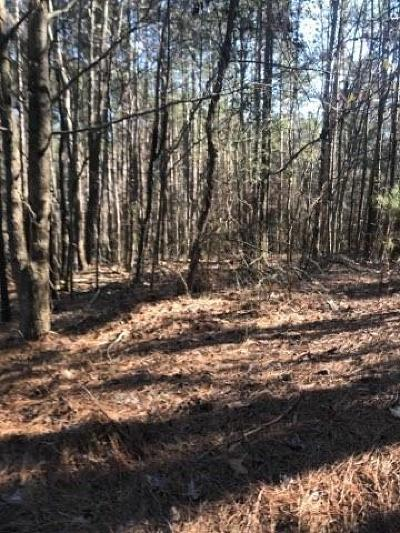 Residential Lots & Land For Sale: 105 Long View Lane