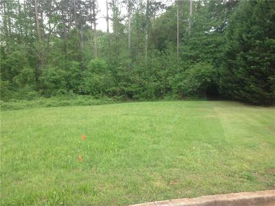 Residential Lots & Land For Sale: 103 Sunrise View