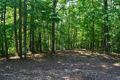 Residential Lots & Land For Sale: 564 Riverstone Drive