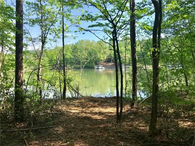 Residential Lots & Land For Sale: 505 High Hammock Drive