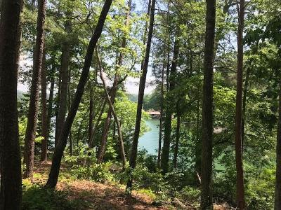Sunset Residential Lots & Land For Sale: 227 South Lake Drive