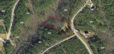 Residential Lots & Land For Sale: 00 Augusta Way/Northington Court