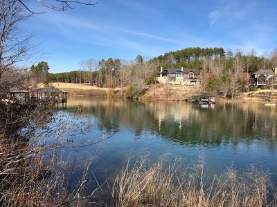 Residential Lots & Land For Sale: 437 Augusta Way