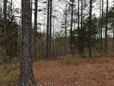 Residential Lots & Land For Sale: 204 Augusta Way
