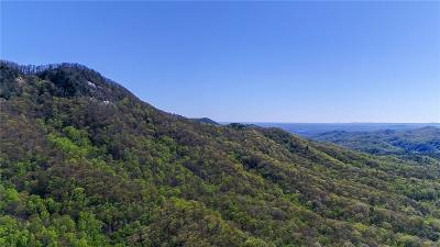 Residential Lots & Land For Sale: 00 Rocky Bottom