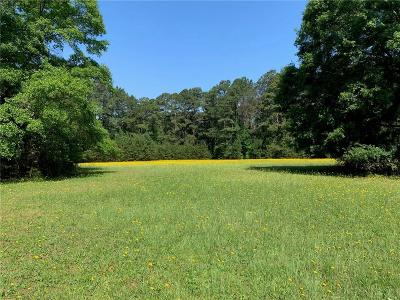 Anderson SC Residential Lots & Land For Sale: $230,000
