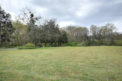 Starr Residential Lots & Land For Auction: 6000 S Us-29 Highway