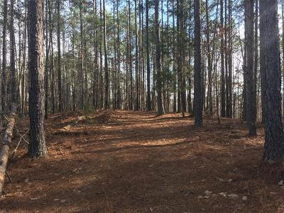 Residential Lots & Land For Sale: 110 Crosswinds Court