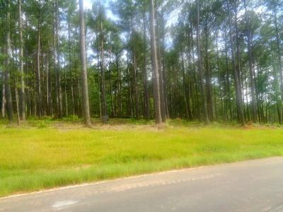 Residential Lots & Land For Sale: Lot 27 View West Drive