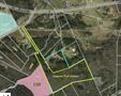 Easley Residential Lots & Land For Sale: 00 Ireland Road
