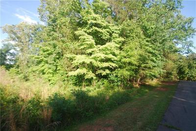 Residential Lots & Land For Sale: 4a Mooring Line Drive