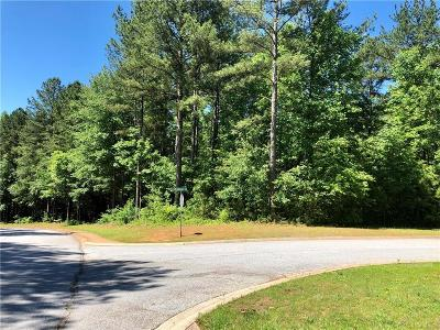 Residential Lots & Land For Sale: Lot 224 Northshores Drive