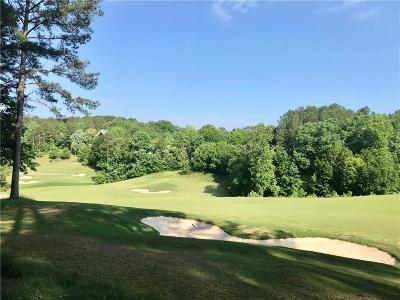 Residential Lots & Land For Sale: 132 Long Ridge Road