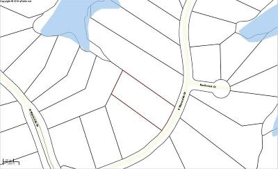Residential Lots & Land For Sale: Lot 26 E Waterside Drive