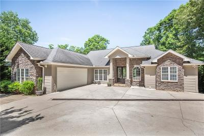 Rental For Rent: 230 S Summit Drive