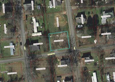 Mobile Home For Sale: 25 Gurley Street