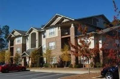 Clemson Condo For Sale: 833 Old Greenville Highway