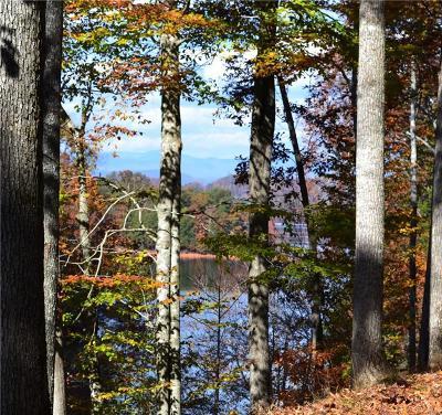 Six Mile Residential Lots & Land For Sale: 118 N Fallen Oak Way