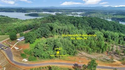 Residential Lots & Land For Sale: Lot 47 Harborside Drive