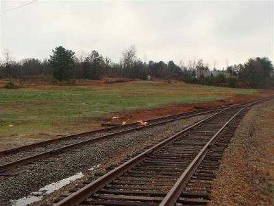 Oconee County, Pickens County Residential Lots & Land For Sale: 00 W Main Street