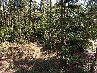 Residential Lots & Land For Sale: 376 McCalls Drive