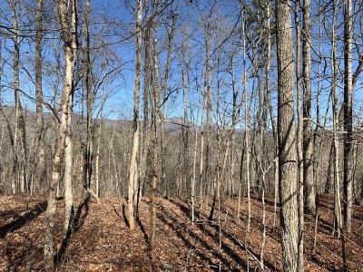Oconee County, Pickens County Residential Lots & Land For Sale: High Meadows Dr