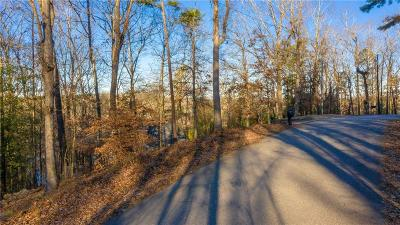 Anderson Residential Lots & Land For Sale: 135 Dean Road