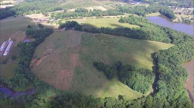 Fair Play Residential Lots & Land For Sale: 1511 Hwy 59