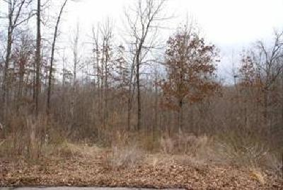 Residential Lots & Land For Sale: Lot 17 Serria Way