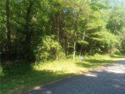 Westminister, Westminster, Westminter Residential Lots & Land For Sale: 623 Dryden Drive