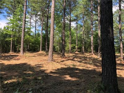 Residential Lots & Land For Sale: Lot 10 Forest Manor