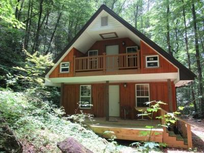 Single Family Home For Sale: 105 Bowers Road