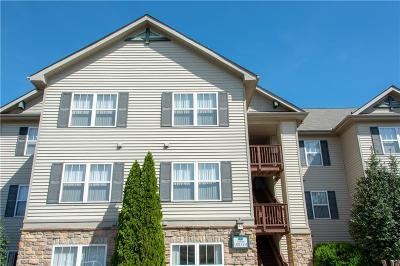 Oconee County Rental For Rent: 1321 Harts Ridge Drive